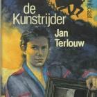 'De kunstrijder' van Jan Terlouw: boekbespreking