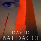 Boekverslag: David Baldacci 'Duister lot'