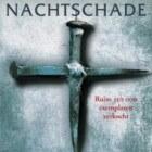 Boekverslag: Karin Slaughter 'Nachtschade'