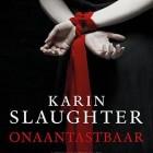 Boekverslag: Karin Slaughter 'Onaantastbaar'