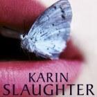 Boekverslag: Karin Slaughter 'Gevallen'
