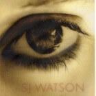 Boekverslag: S.J. Watson 'Voor ik ga slapen'