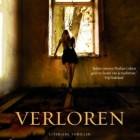 Boekverslag: Harlan Coben 'Verloren' (Myron Bolitar-reeks 9)