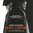 Boekverslag: James Patterson 'Alex Cross' (Alex Cross 12)