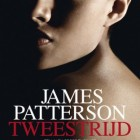 Boekverslag: James Patterson 'Tweestrijd' (Alex Cross 13)