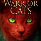 Boekverslag: Erin Hunter 'Warrior Cats 1 - De wildernis in'