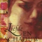 Boekverslag: 'Liefde en schaduw' van Isabel Allende