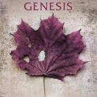 Boekverslag: Karin Slaughter 'Genesis' (Georgia-reeks 1)