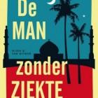 Boekverslag: 'De man zonder ziekte' van Arnon Grunberg