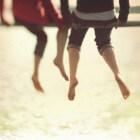 Boekverslag: David Baldacci 'Die zomer'