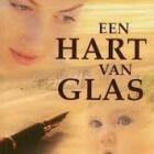 Boekverslag: James Patterson 'Een hart van glas'