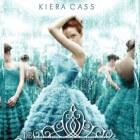 Boekverslag: Kiera Cass 'De Selectie'