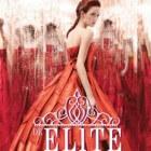 Boekverslag: Kiera Cass 'De Elite'