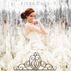 Boekverslag: Kiera Cass 'De One' (De Selection-reeks 3)