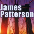 Boekverslag: James Patterson 'De midnight club'