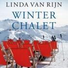 Boekverslag: Linda Van Rijn 'Winter Chalet'