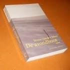 Boekverslag: 'De avondboot' van Vonne van der Meer