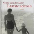 Boekverslag: 'Laatste seizoen' van Vonne van der Meer