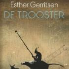Boekverslag 'De Trooster' van Esther Gerritsen