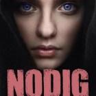 Boekverslag: Joelle Charbonneau 'Nodig'