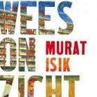 Boekverslag 'Wees onzichtbaar' van Murat Isik
