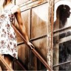 Boekverslag: Harlan Coben 'Blijf dichtbij'