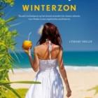 Boekverslag: Linda Van Rijn 'Winterzon'