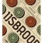 Boekverslag 'IJsbrood' van Owen Donkers