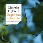 Boekverslag 'Dagen van schaamte' van Lieneke Dijkzeul