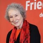 """Boekverslag """"De testamenten"""" van Margaret Atwood"""
