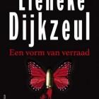 Boekverslag 'Een vorm van verraad' van Lieneke Dijkzeul