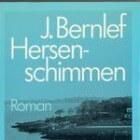 Hersenschimmen Bernlef Educatie En School Samenvattingen