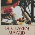 Boekverslag: Catherine Cookson 'De glazen maagd'