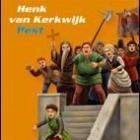 Samenvatting Pest van Henk van Kerkwijk