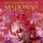 Boekverslag: Philipp Vandenberg 'Het geheim van de Madonna'