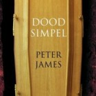 Boekverslag: Peter James 'Doodsimpel'