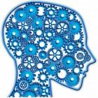 De functies van psychologie, religie en theologie