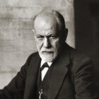 Sigmund Freud: Dwanghandelingen en godsdienstoefeningen