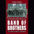 Band of Brothers: Broers in de strijd