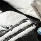 De rol van religie in behandeling van drugsgebruik