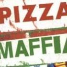 Boekverslag – Pizza Maffia, Khalid Boudou