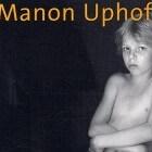 Boekverslag Koudvuur, Manon Uphoff