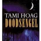Boekverslag: Tami Hoag 'Doodsengel'
