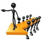 Stromingen organisatiekunde: human relations & revisionisme