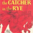 Boekverslag: The Catcher in the Rye