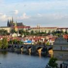 Weetjes over Tsjechië: veel meer dan enkel Praag!