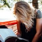 Beter Onthouden wat je Leest: 10 Tips