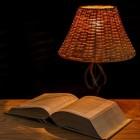 Snellezen: oude leesgewoonte afleren