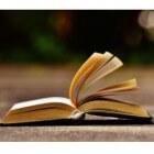 Leren snellezen: lezen in clusters