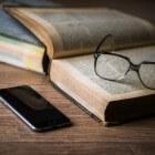 Snellezen: hoe kun je leesvaardigheden verbeteren?